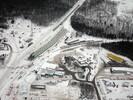 2005-01-29.1475.Aerial_Shots.jpg