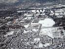 2005-01-29.1478.Aerial_Shots.jpg
