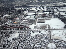 2005-01-29.1479.Aerial_Shots.jpg
