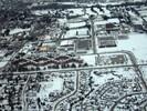 2005-01-29.1480.Aerial_Shots.jpg
