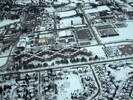 2005-01-29.1481.Aerial_Shots.jpg