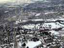 2005-01-29.1482.Aerial_Shots.jpg