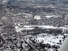 2005-01-29.1485.Aerial_Shots.jpg