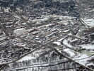 2005-01-29.1487.Aerial_Shots.jpg