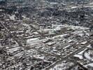 2005-01-29.1488.Aerial_Shots.jpg