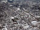 2005-01-29.1489.Aerial_Shots.jpg