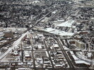2005-01-29.1490.Aerial_Shots.jpg