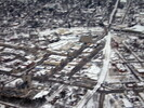 2005-01-29.1491.Aerial_Shots.jpg