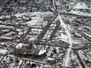 2005-01-29.1492.Aerial_Shots.jpg