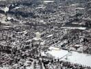 2005-01-29.1493.Aerial_Shots.jpg