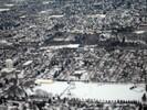 2005-01-29.1494.Aerial_Shots.jpg
