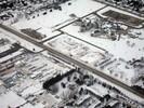 2005-01-29.1495.Aerial_Shots.jpg