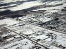 2005-01-29.1496.Aerial_Shots.jpg