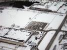 2005-01-29.1499.Aerial_Shots.jpg