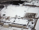 2005-01-29.1500.Aerial_Shots.jpg