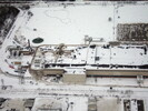 2005-01-29.1502.Aerial_Shots.jpg