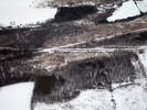 2005-01-29.1507.Aerial_Shots.jpg