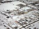 2005-01-29.1508.Aerial_Shots.jpg