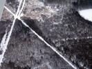 2005-01-29.1510.Aerial_Shots.jpg