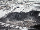 2005-01-29.1511.Aerial_Shots.jpg