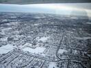 2005-01-29.1518.Aerial_Shots.jpg