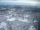 2005-01-29.1519.Aerial_Shots.jpg