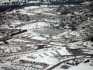 2005-01-29.1520.Aerial_Shots.jpg