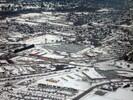 2005-01-29.1523.Aerial_Shots.jpg