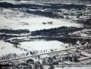 2005-01-29.1530.Aerial_Shots.jpg