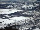 2005-01-29.1532.Aerial_Shots.jpg