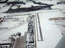 2005-01-29.1533.Aerial_Shots.jpg