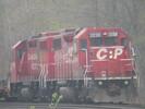2005-05-14.3620.Guelph_Junction.jpg