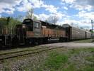 2005-05-21.4887.Guelph_Junction.jpg