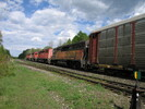 2005-05-21.4889.Guelph_Junction.jpg