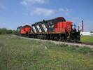 2005-05-22.5002.Ingersoll.jpg