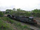 2005-05-23.5464.Bayview_Junction.jpg