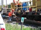 2005-05-25.5783.Killean.jpg