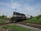 2005-06-02.6666.Brampton.jpg