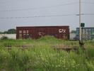2005-06-12.7006.Belleville.jpg