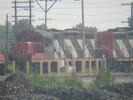 2005-06-12.7010.Belleville.jpg