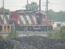 2005-06-12.7011.Belleville.jpg