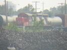 2005-06-12.7012.Belleville.jpg