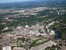2005-07-02.7924.Aerial_Shots.jpg