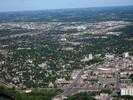 2005-07-02.7925.Aerial_Shots.jpg