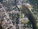 2005-07-02.7926.Aerial_Shots.jpg