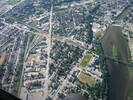 2005-07-02.7929.Aerial_Shots.jpg