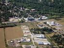 2005-07-02.7934.Aerial_Shots.jpg
