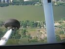 2005-07-02.7935.Aerial_Shots.jpg