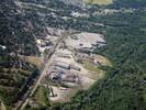 2005-07-02.7937.Aerial_Shots.jpg
