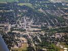 2005-07-02.7940.Aerial_Shots.jpg